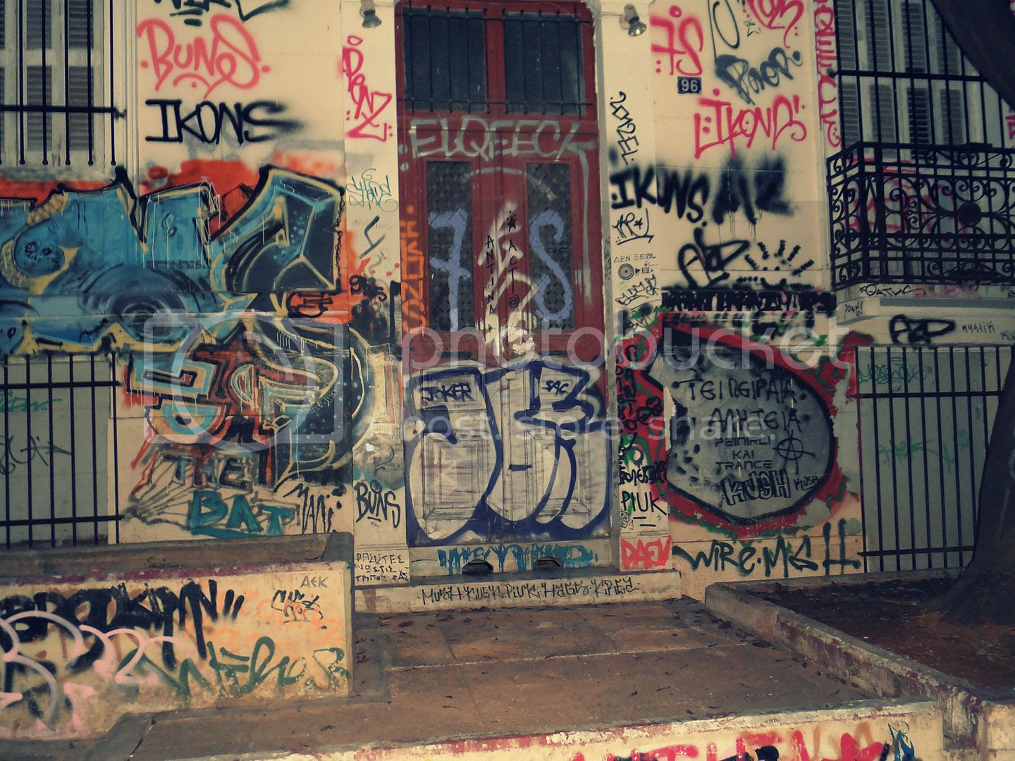Exarchia Athens Greece.jpg