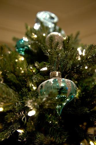 ChristmasTreeTopperDIY-24