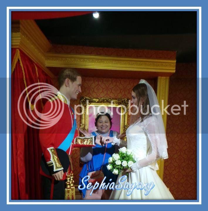photo Picture3_zps429822c2.jpg