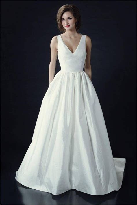 Heidi Elnora Wedding Dresses Fall 2014   Wedding Dresses