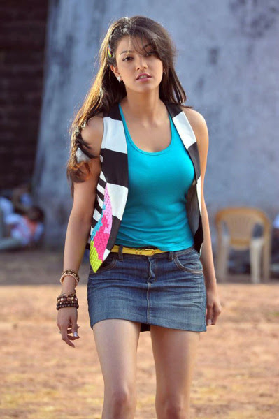 kajal agarwal latest hot photos 189 Kajal Agarwal Hot Photos