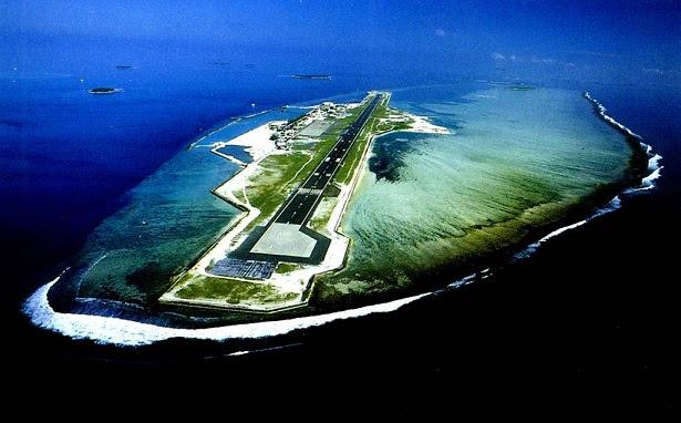 http://risingdhivehitide.files.wordpress.com/2011/11/aerial.jpg