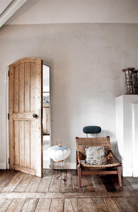 shabby chic rustic home decor shabby chic rustic home