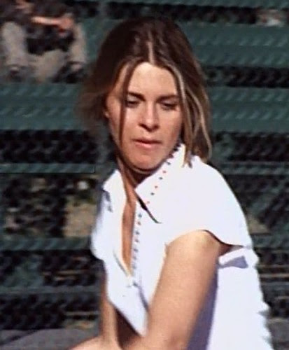 Third Estate Sunday Review: The Bionic Woman Season One