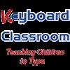 Keyboard Classroom