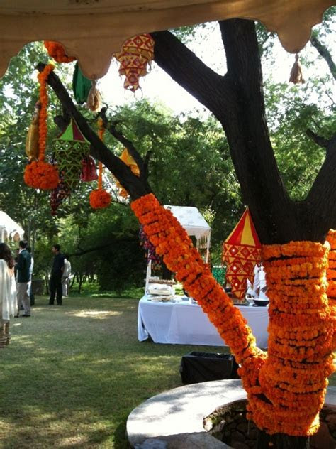 68 best images about Indian Wedding Flavours on Pinterest
