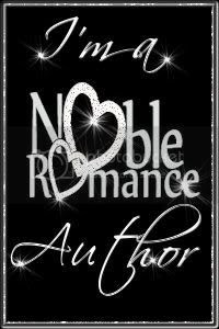 Noble Romance Authors