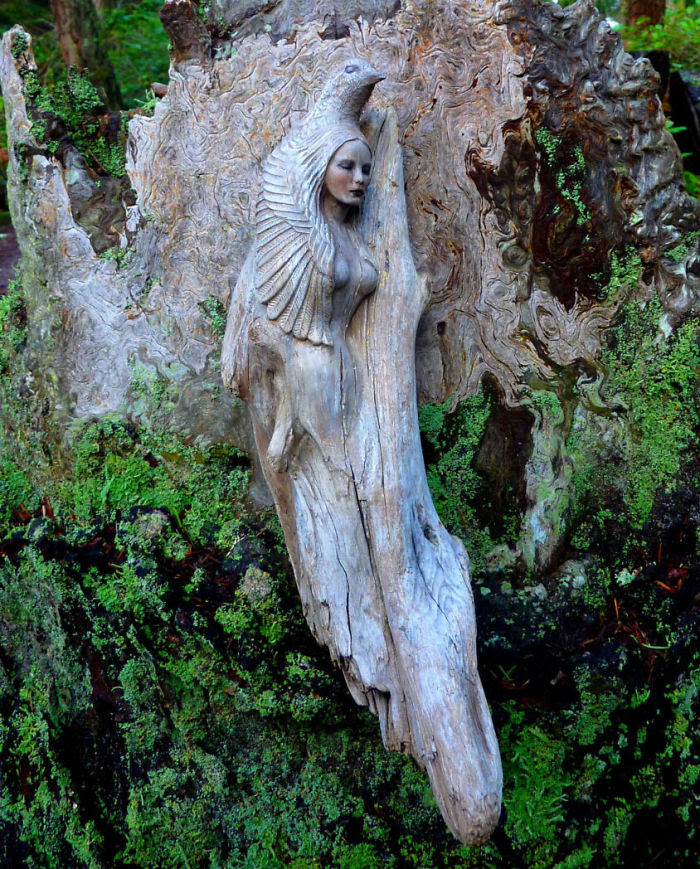 esculturas-madera-deriva-debra-bernier-etsy (6)