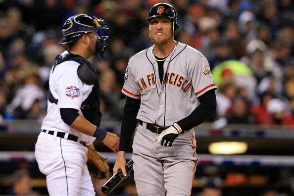 http://www1.pictures.zimbio.com/gi/Hunter+Pence+World+Series+San+Francisco+Giants+ZZ_a9GKtUpYl.jpg