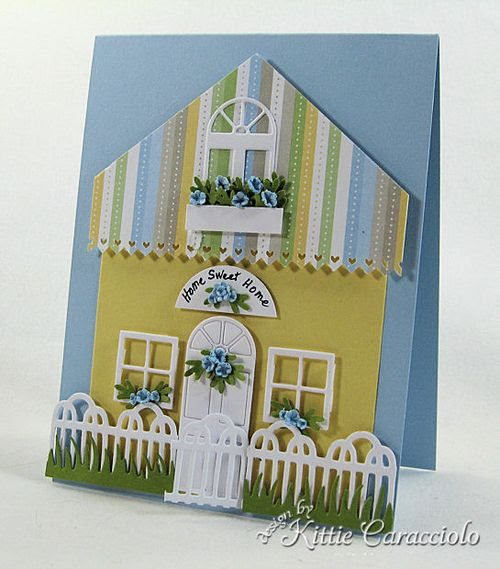 kartpostal-kagit-kesme-el-yapimi-boyama