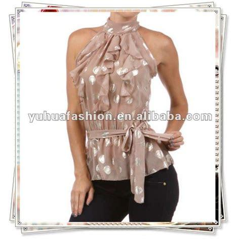 images  blusas de cuello alto  pinterest