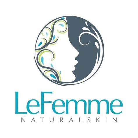 images  skin care logo design  pinterest
