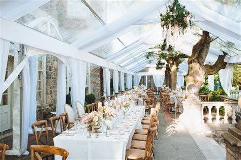 Graydon Hall Manor Wedding Photography   Toronto Wedding