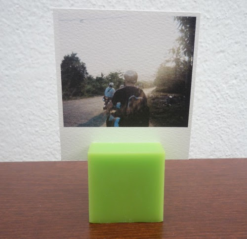 original-diy-candle-photo- ...