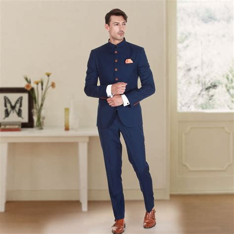 best custom tailored suits online, best designer sherwanis