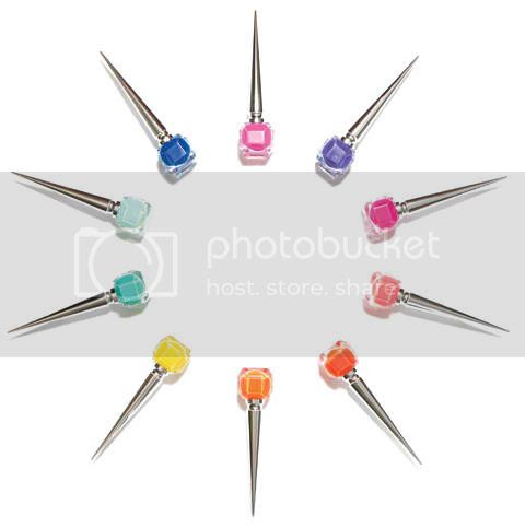 Christian Louboutin's Nail Polish photo Christian-Louboutin-Nail-Polish-02_zps9e03124f.jpg