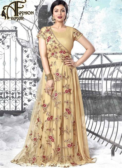designer dresses online shopping india with price. buy