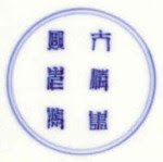 KangxiMk55