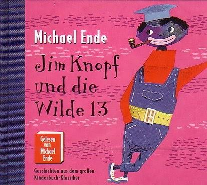 bücher kostenlos downloaden: jim knopf und die wilde 13 hörbuch 2 folgen