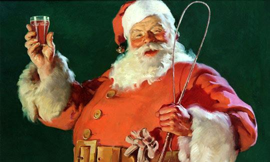 onion-911-truth-santa-clause