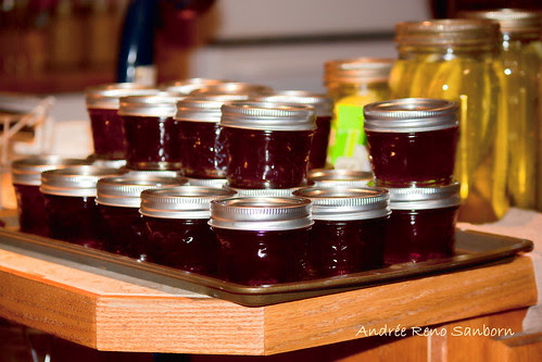 Making Jelly-5.jpg