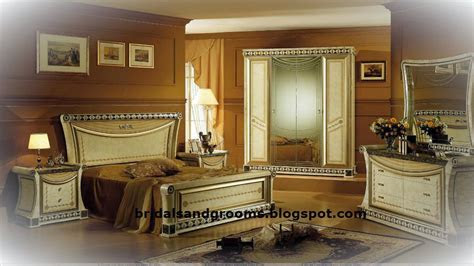 Bridals And Grooms: Modern Wedding Furniture Design 2014