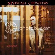 Marshall Crenshaw - Downtown photo MarshallCrenshawDowntown_zps22b252bc.jpg
