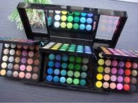 Wholesale Cheap Mac Make Up, Mac Cosmetic - Suppliers Of Makeup