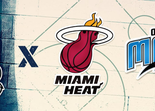 Avatar of Misfits Gaming Group Sign Strategic Partnership Rights Deal with The Miami Heat and The Orlando Magic