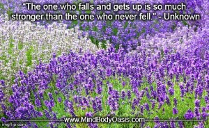 Inspirational Picture Quotes For The Month Of May 2014 Mind Body Oasis