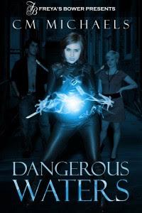 1_29 Cover_Dangerous Waters