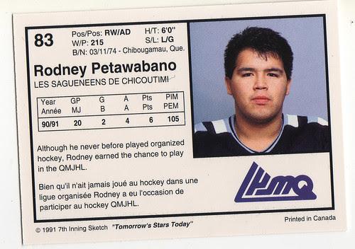 LH Petawabano back