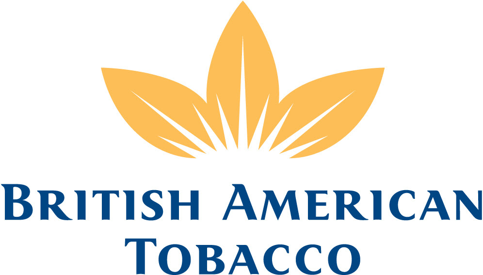 British American Tobacco Global Graduate (Finance) Recruitment 2017