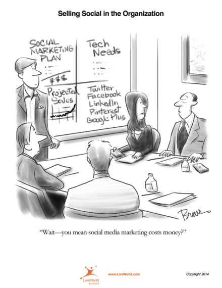 2014-12-29-SocialMoney.png