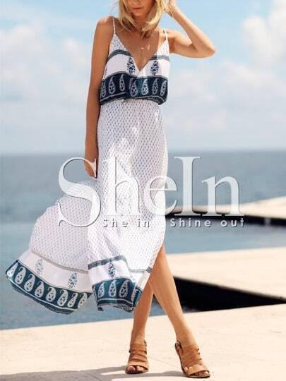 http://www.shein.com/White-Spaghetti-Strap-Vintage-Print-Maxi-Dress-p-216019-cat-1727.html?aff_id=1285