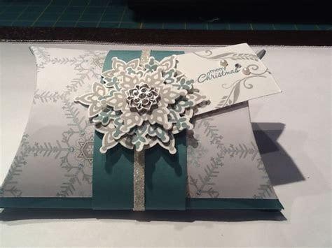 17 Best ideas about Pillow Box 2017 on Pinterest   Diy box