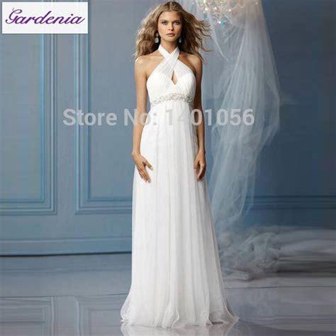 Popular Bridal Dresses for Older Brides Buy Cheap Bridal
