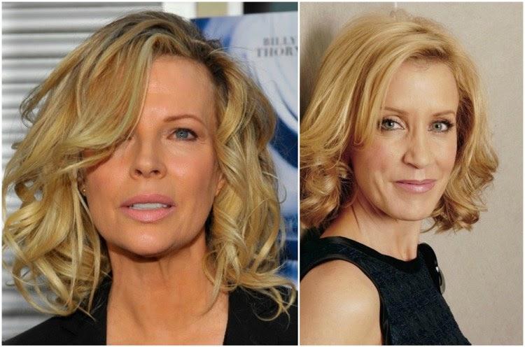 Damen Frisuren Für 60 Jährige