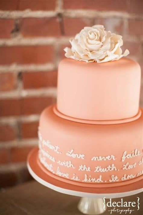 7 ways to incorporate quotes in your wedding and sprinkle