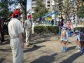 20080309-19本日組長変更