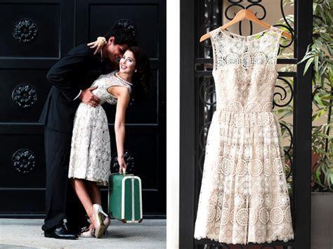 Design Inspiration: Mad Men   Exquisite Weddings