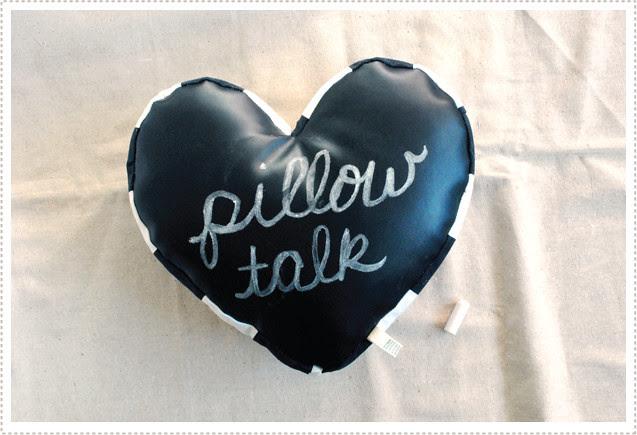 pillowtalk1