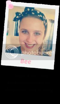 profile1 photo pbprofile_1.png