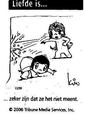 http://moetdatnuecht.files.wordpress.com/2006/12/liefde4.jpg