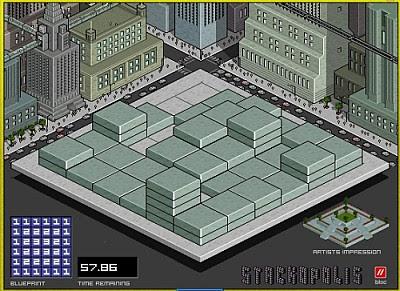 stackopolis