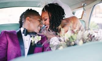 Rustic Outdoor Wedding in Pittsburgh, PA: Breanne   Arun