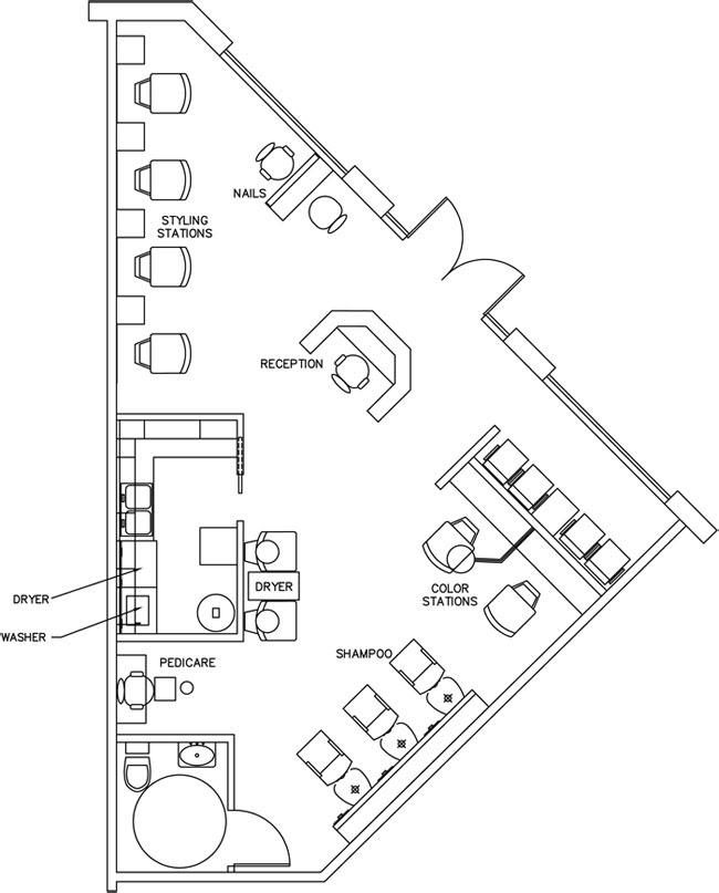 Fine Salon Chair Autocad Block Free Download Autocad Design Download Free Architecture Designs Intelgarnamadebymaigaardcom