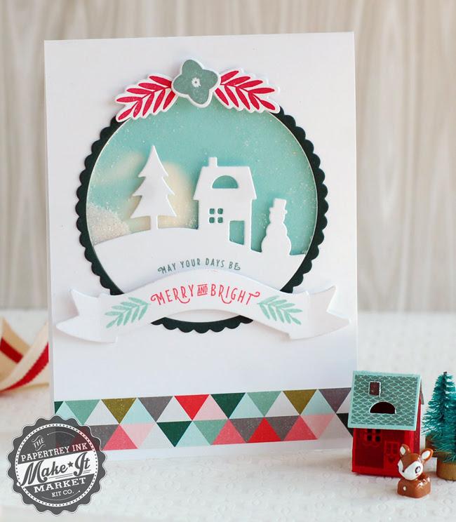Merry-&-Bright-Shaker