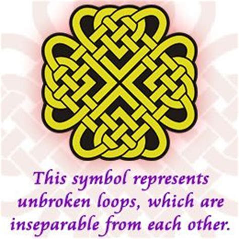 Best 25  Celtic love knot ideas on Pinterest   DIY heart