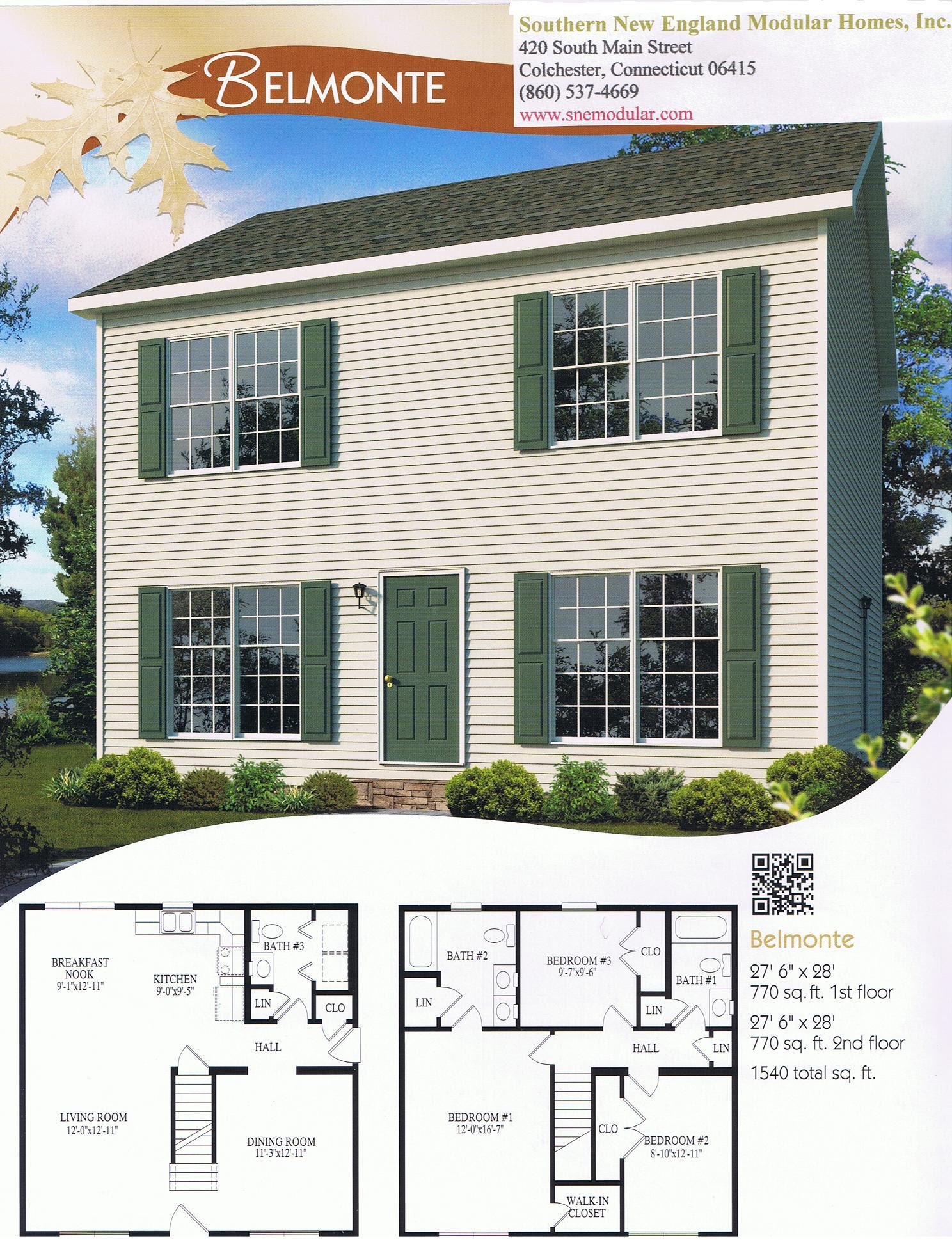 Modular Home Plans Home And Aplliances